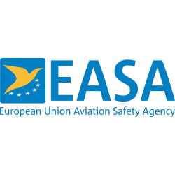EU wide rules on drones published